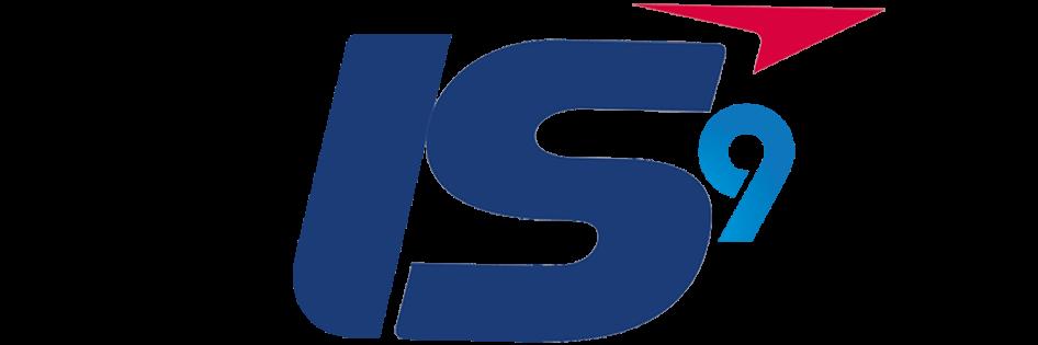 logo Antler